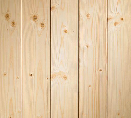 Wood Pallet blank