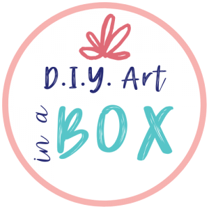 Art Kits and Bundles