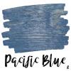 Bunker Hill Blue #8